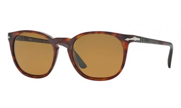 PERSOL-3007S-9001-57_1_5