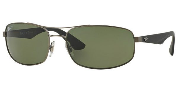 Ray-Ban-RB3527-029-9A
